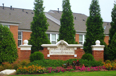 The Regency At Windward Square Milton GA (3)