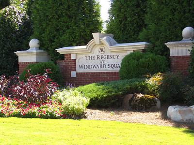 The Regency At Windward Square Milton (16)