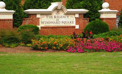 The Regency At Windward Square Milton GA (1)