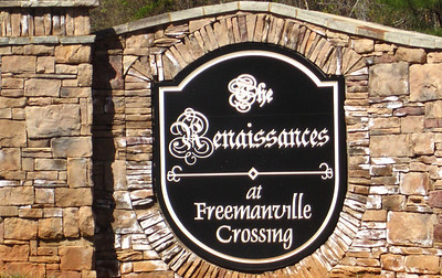 Renaissances At Freemanville Crossing (1)