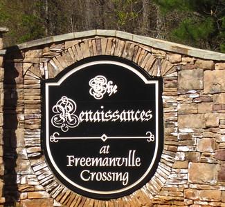 Renaissances At Freemanville Crossing (7)