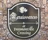 Renaissances At Freemanville Crossing (4)
