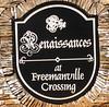 Renaissances At Freemanville Crossing (6)
