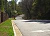 Renaissances At Freemanville Crossing (5)