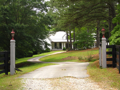 Thompson Ridge Milton GA Neighborhood Homes (6)