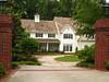Thompson Ridge Milton GA Neighborhood Homes (3)