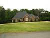 Thompson Ridge Milton GA Neighborhood Homes (11)