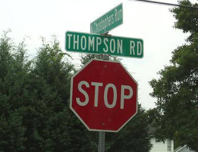 Thompson Ridge Milton GA Neighborhood Homes (12)