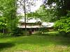 Thompson Ridge Milton GA Neighborhood Homes (7)