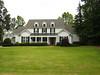 Thompson Ridge Milton GA Neighborhood Homes (2)