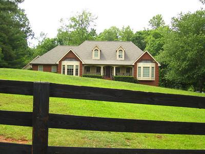 Thompson Ridge Milton GA Neighborhood Homes (5)