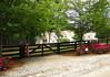 Thompson Ridge Milton GA Neighborhood Homes (8)