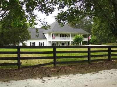 Thompson Ridge Milton GA Neighborhood Homes (4)