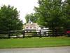 Thompson Ridge Milton GA Neighborhood Homes (10)