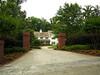 Thompson Ridge Milton GA Neighborhood Homes (9)