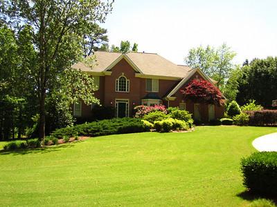Thompson Springs Milton Georgia (9)