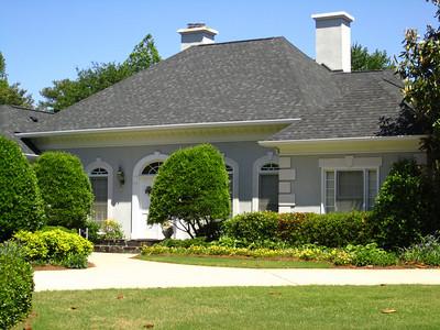 Thompson Springs Milton Georgia (11)