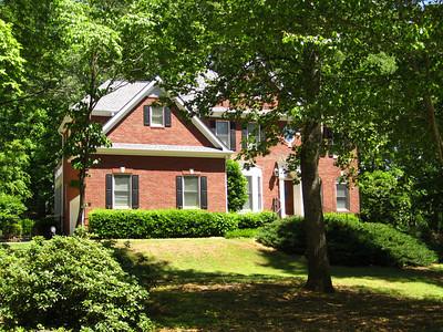 Thompson Springs Milton Georgia (3)