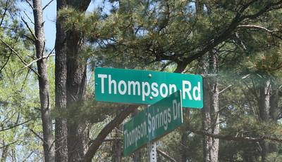 Thompson Springs-Milton Georgia Neighborhood (4)