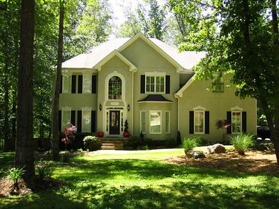 Thompson Springs Milton Georgia (5)