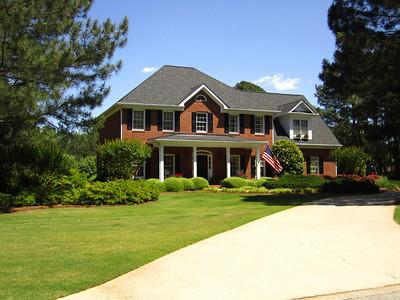 Thompson Springs Milton Georgia (12)