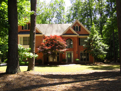 Thompson Springs Milton Georgia (8)