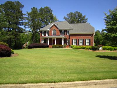 Thompson Springs Milton Georgia (15)