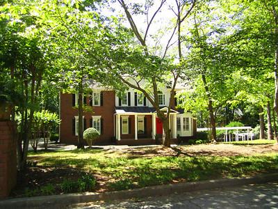 Thompson Springs Milton Georgia (6)