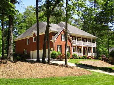 Thompson Springs Milton Georgia (2)