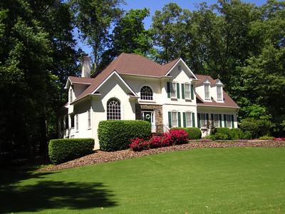Thompson Springs Milton Georgia (1)
