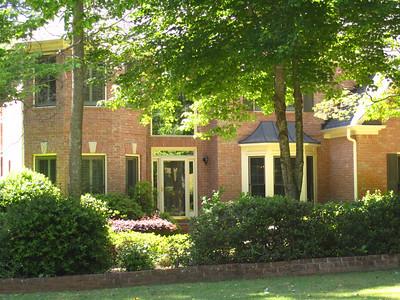 Thompson Springs Milton Georgia (4)