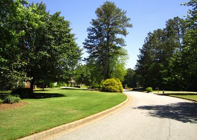 Thompson Springs Milton Georgia (13)