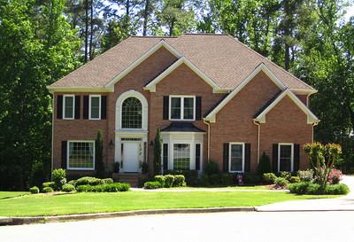 Thompson Springs Milton Georgia (17)
