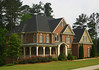 Milton Georgia Triple Crown Estate Community (4)