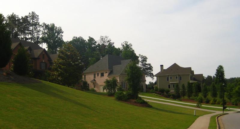 Milton Georgia Triple Crown Estate Community (5)