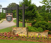 Milton Georgia Triple Crown Estate Community (12)
