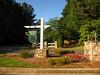 Trotters Ridge-Milton GA (2)