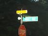 Trotters Ridge-Milton GA (5)