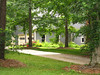 Trotters Ridge Neighborhood Georgia (9)