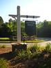 Trotters Ridge-Milton GA (8)