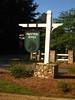 Trotters Ridge-Milton GA (4)