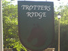 Trotters Ridge-Milton GA (7)