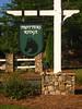 Trotters Ridge-Milton GA (6)