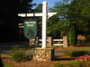 Trotters Ridge-Milton GA (3)