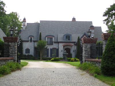 Tullamore Milton GA 016