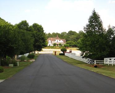 Tullamore Milton GA 006