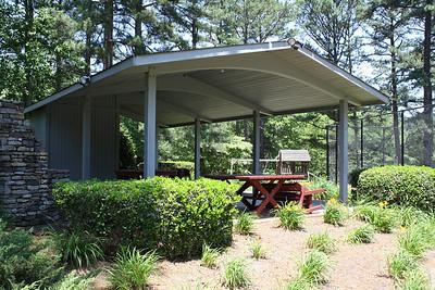 Tullamore Estates Milton GA (2)