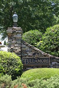 Tullamore Estates Milton GA (10)