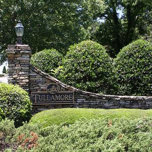Tullamore Estates Milton GA (9)