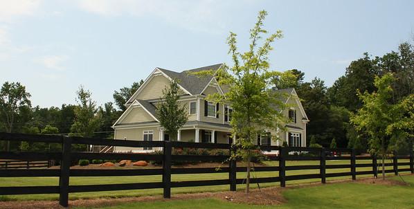 Milton GA Valmont Neighborhood Of Homes (18)